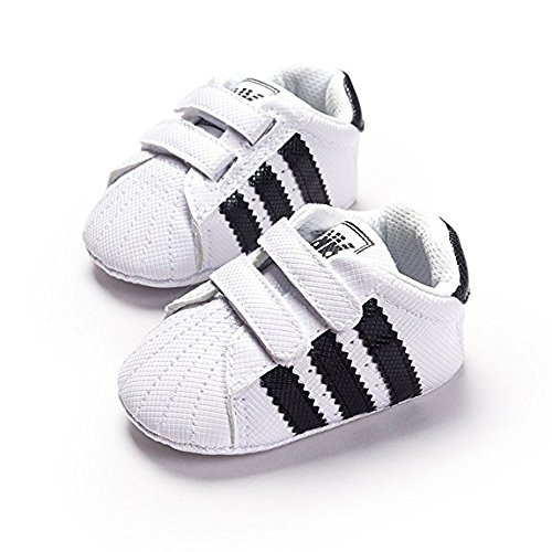 LiveBox Newborn Baby Boys' Premium Soft